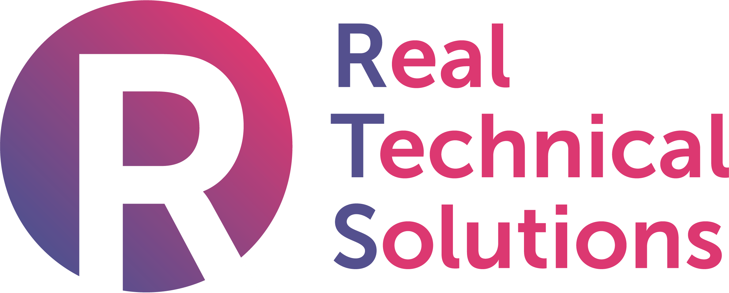 Real Technical Solutions